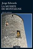 The death of Montaigne